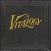 Pearl Jam - Vitalogy (Expanded Edition)  artwork