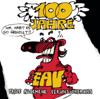 EAV - 100 Jahre EAV - Ihr habt es so gewollt Grafik