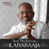 Isai Thalaivan Ilayaraja