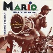 Mario Rivera - Frank's Tune