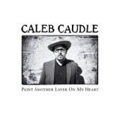 Caleb Caudle - Trade All the Lights (feat. Lydia Loveless)