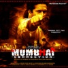 Dance with Me From Mumbhai Connection Single