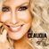 Matimba - Claudia Leitte