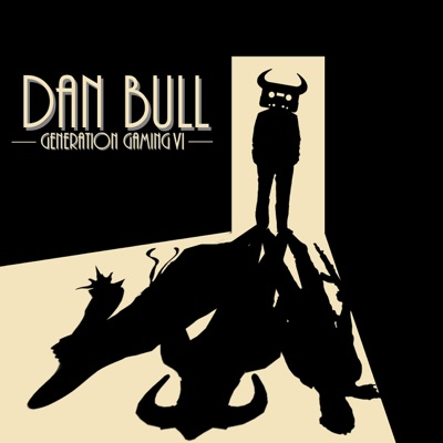 Generation Gaming VI - Dan Bull