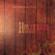 Holly Rose Webber - Sparkle & Fade