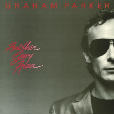 Another Grey Area - Graham Parker