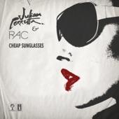 Cheap Sunglasses - Single