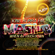 Mashup (when Ah Touchdown) - King Bubba FM