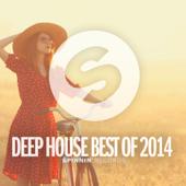 Deep House Best Of 2014-Various Artists