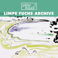 Limpe Fuchs: Nur Mar Mus