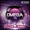 Ômega Hitz - The Project [Extended]