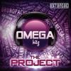 Ômega Hitz - The Project [Extended], 2014