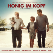 Honig im Kopf (Original Soundtrack) [Deluxe Version]