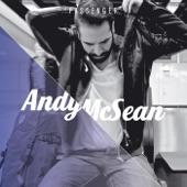 Andy McSean - Wake Up