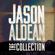 Jason Aldean She's Country - Jason Aldean