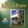 Keswick - The Best of Keswick Praise (Live)