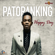 Happy Day - Patoranking