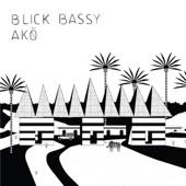 Blick Bassy - Ndjé Yèm