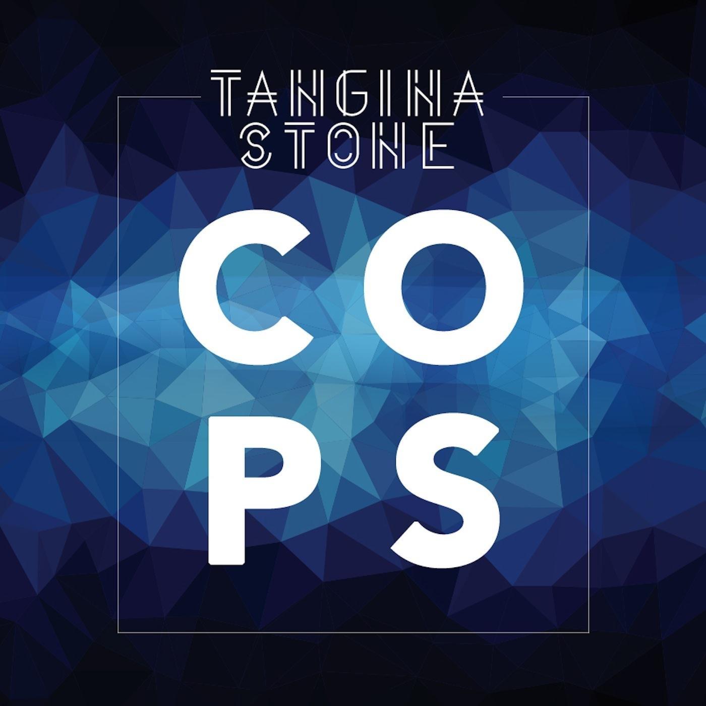 Cops - Single