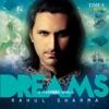 Dreams A Fantasy World