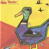 Able Tasmans - Little Hearts