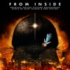 From Inside - Gary Numan Special Edition (Original Motion Picture Soundtrack), Gary Numan & Ade Fenton