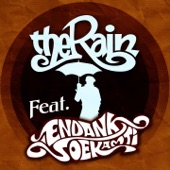 Terlatih Patah Hati (feat. Endank Soekamti) artwork