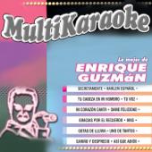 Lo Mejor De Enrique Guzmán
