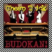 Budokan! (30th Anniversary) [Live]