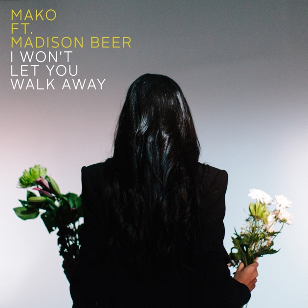 mako divorced singles Regarder serie tv en streaming vf hd gratuit sur seriestreamingsite, aucune coupure, un large choix, multi-lecteur.