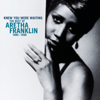 I Knew You Were Waiting For Me - Aretha Franklin & George Michael mp3