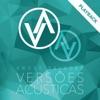 Versões Acústicas - Playback