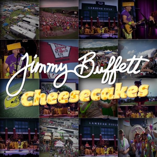 Cheesecakes (Live)