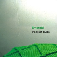 The Great Divide by Emerald on Apple Music