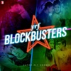 YRF Blockbusters - Super Hit Songs