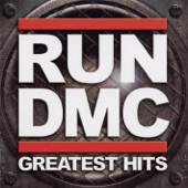 Run-DMC VS Jason Nevins - It's Like That (Drop The Break-Radio Edit)