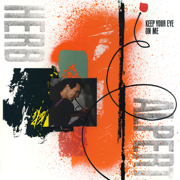 Making Love In the Rain - Herb Alpert - Herb Alpert