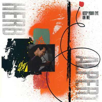Making Love In the Rain - Herb Alpert song