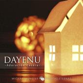 Dayenu (Adoración Casera) [En Vivo]