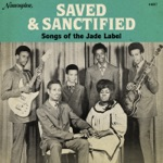 Rev. Solomon King and the Glory Bound Singers - Didn't It Rain