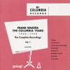 The Columbia Years (1943-1952): The Complete Recordings, Vol. 1 ジャケット写真