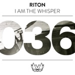 songs like I Am the Whisper (feat. Molly Beanland)