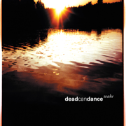 Wake - Dead Can Dance - Dead Can Dance