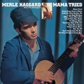 Merle Haggard - I'm Bringin' Home Good News