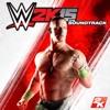 Flo Rida - Wild Ones (feat. Sia) [WrestleMania 28 Version]