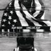 Long.live.a$ap - A$ap Rocky
