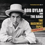 Bob Dylan & The Band - One Too Many Mornings