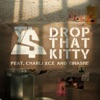Drop That Kitty (feat. Charli XCX and Tinashe) - Single