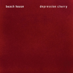 Beach House: Space Song