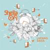 Sheila On 7 - Lapang Dada artwork